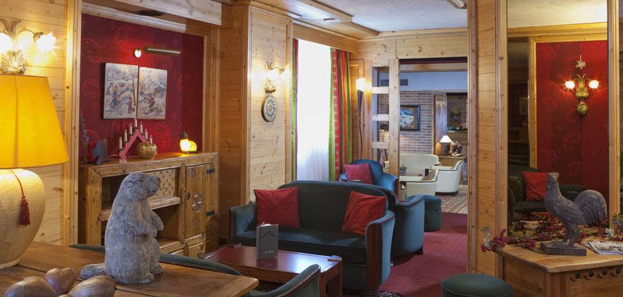 France_Les-deux-alpes_hotel_les_melezes_lounge.jpg